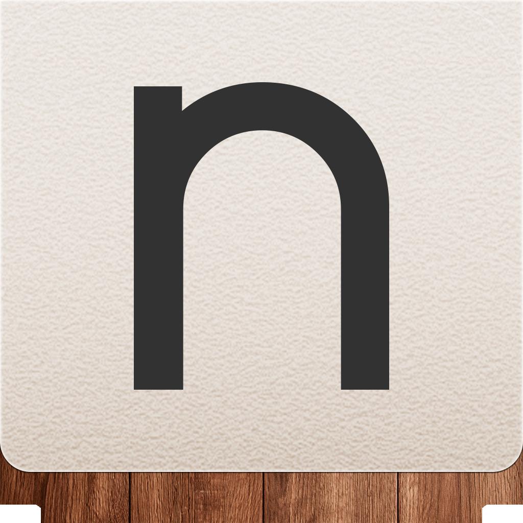 ノハナ(nohana) - 毎月1冊無料でフォトブックが手に入るアプリ