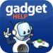 Gadget Help for iPhone 3Gs