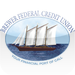 Brewer FCU Mobile Banking