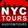 NYC Audio Tours