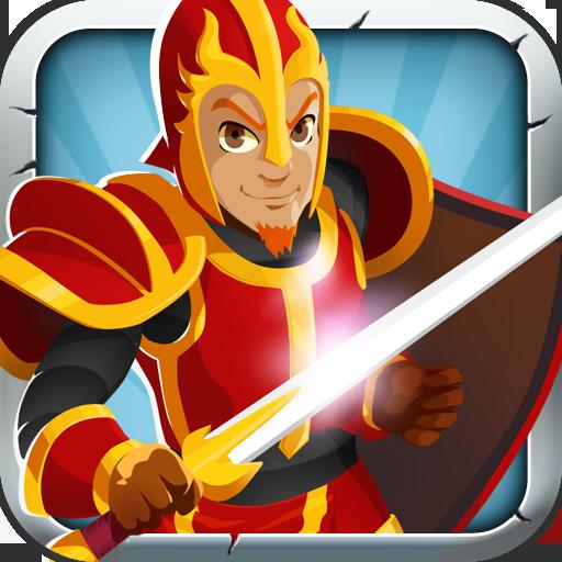 Raid Leader iOS