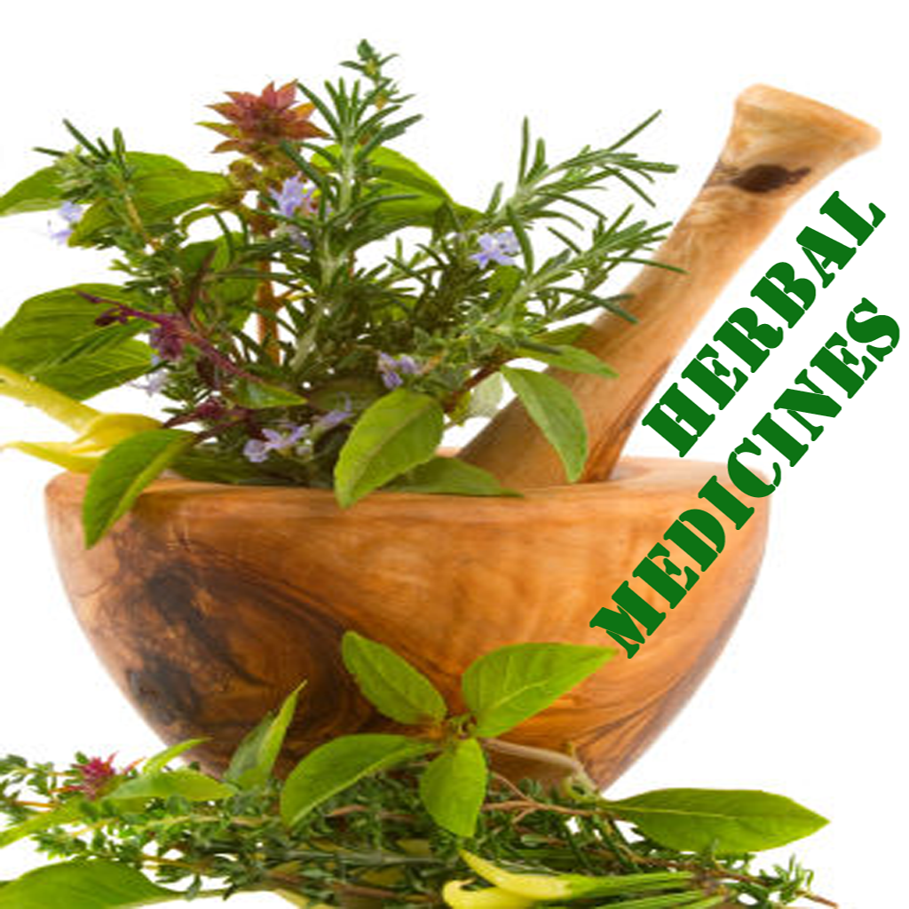 cph herbal medicines Education postdoctoral fellowship, cancer prevention and control, division of public health sciences, washington university in saint louis school of medicine.