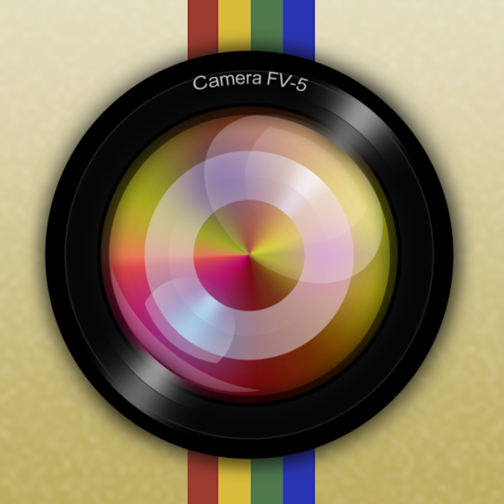 Camera FV-5 v2.79.3 حمل من هنا http:\/\/www.r-upload.com\/download.php...4487452831.rar تطبيق الكامرا