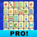 Mahjong Spiele Pro