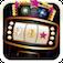 500 Black Slots! - Club Oak Casino - : Get ready for mega wins!