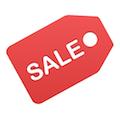 Sale-Logist