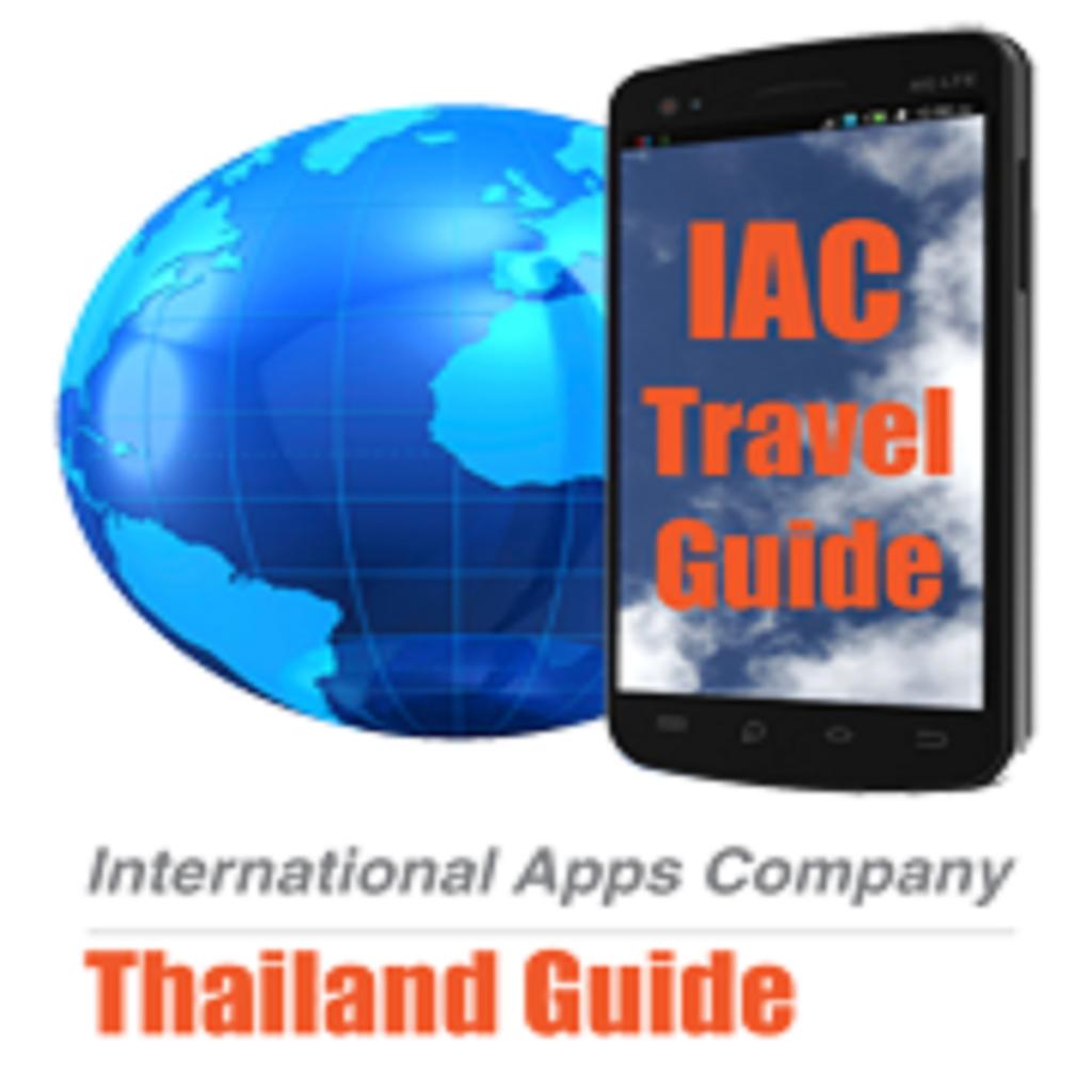 Thailand Gay Guide. Скачано:1000-5000. Оценок:7. Категория:Путешествия.